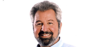Bob Vila