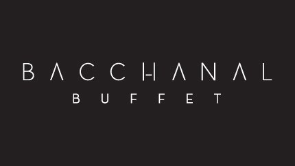 Bacchanal Buffet – Adventures in Whining