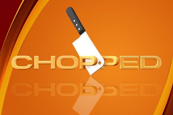 Blast from the MPV Past: Chopped Should Be Lopped