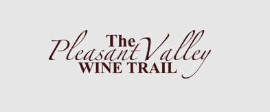 The Pleasant Valley Wine Trail