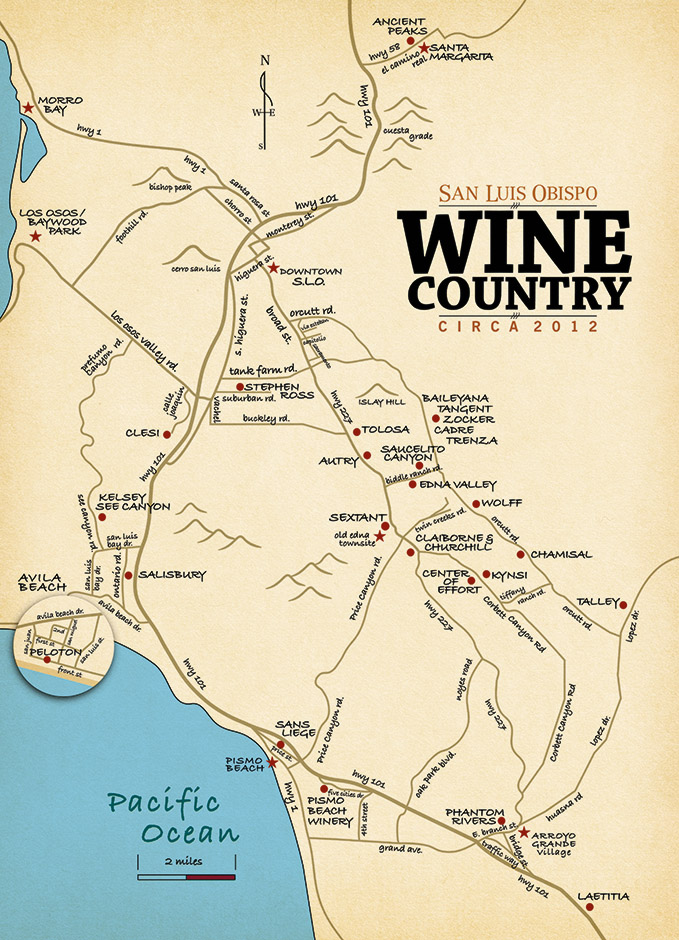 SLO-Wine-Country-MAP