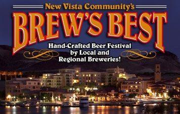Brew's Best Beer Festival