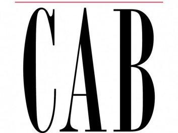 Paso Robles CAB Collective (PRCC) Wine Trail