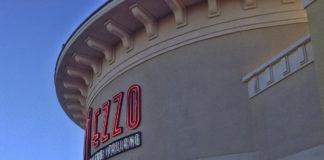 Mezzo on North Rancho