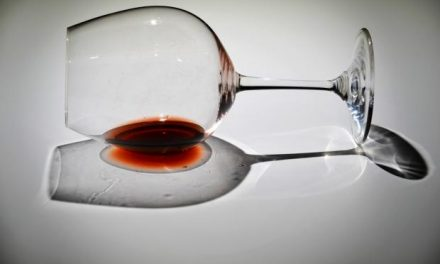 Passing the Certified Sommelier Exam…Or Not.