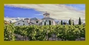 Sanders Winery