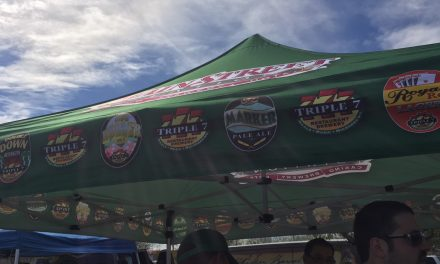 Brew's Best Festival – Revisiting