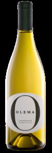 Bottle_Olema_Chardonnay_NoVintage_new