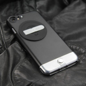 Ztylus 6 Plus Metal Case