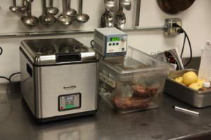 sous-vide-cooking