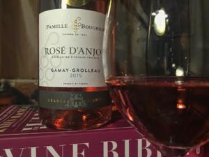 Roses_Danjou