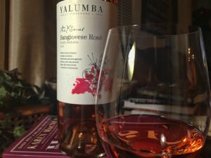 Roses_Yalumba