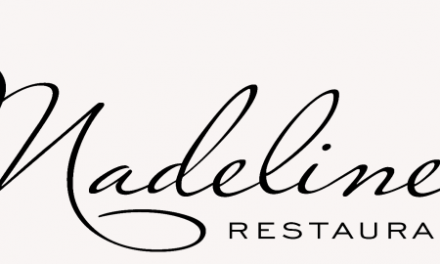 Madeline's Restaurant – Cambria, CA