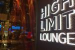 Aria High-Limit