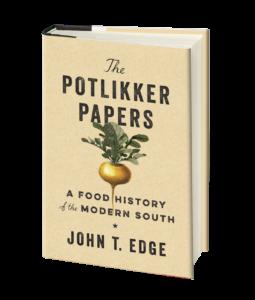 Potlikker Papers Book
