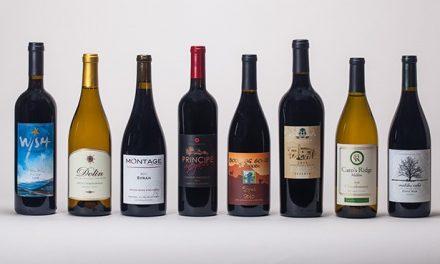 Malibu Wine Country!! Wait. What?
