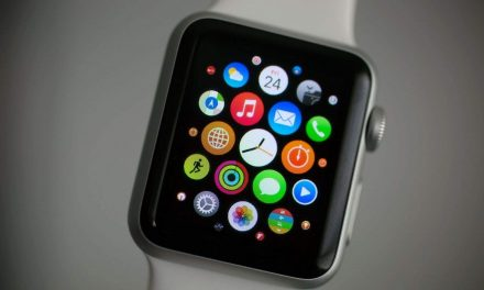 Bossy, Cranky, Nagging. My Apple Watch 3 Experience
