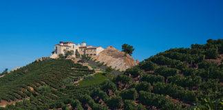 Malibu Rocky Oak Estates