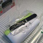 Fresh World Vacuum Sealer Review