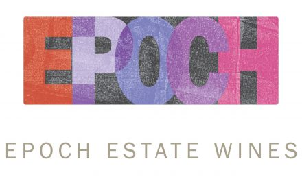 Focus on Paso Robles – Epoch Estate Wines