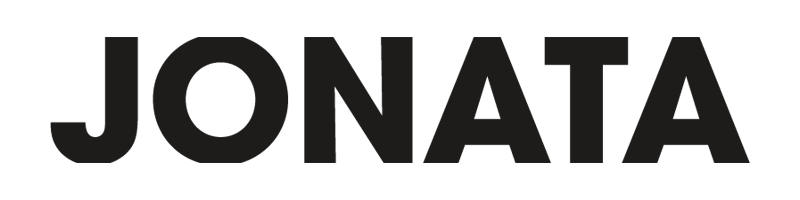 Jonata logo
