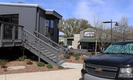 Focus on Paso Robles – Tin City