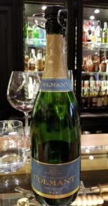 Colmant Sparkling Wine