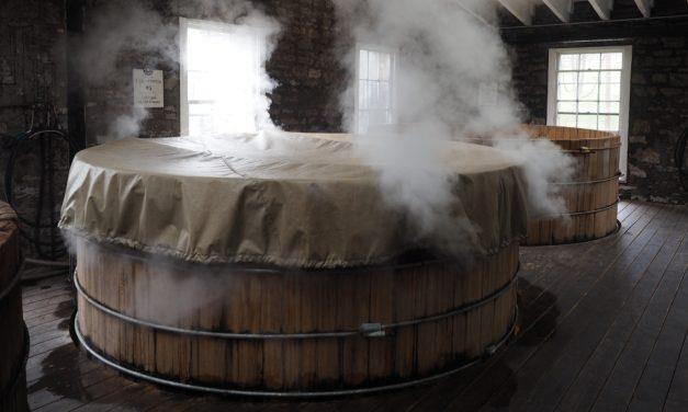 Celebrating National Bourbon Heritage Month – Bourbon Curious