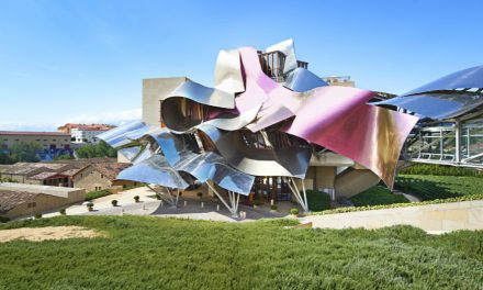 Rioja Wine – A Tasting to Remember