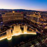 Vital Vegas – My Las Vegas Soulmate!