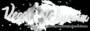 Vegas Wineaux